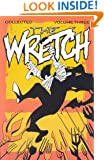Wretch Volume 3: Cradle To Grave