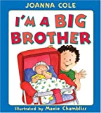 img - for I'm a Big Brother book / textbook / text book