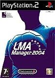echange, troc Roger Lemerre : La sélection des champions 2004