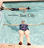 Sun City. (3716513032) by Peter Granser