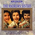 Best of the Andrews Sisters