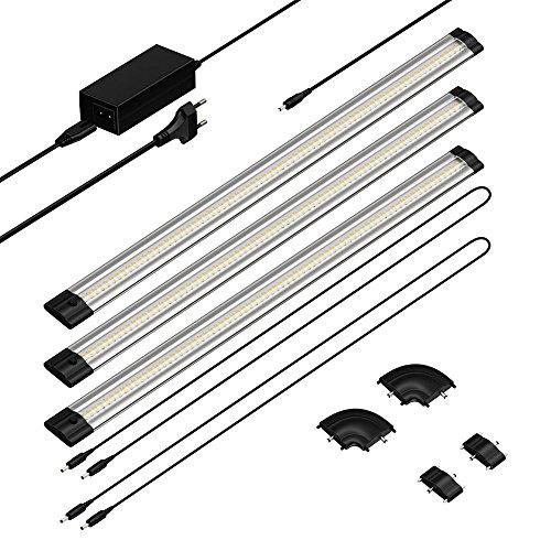 parlat-led-lampara-bajo-mueble-sirius-plano-por-50cm-100cm-kabel-400lm-blanca-calida-juego-de-3