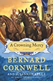 """A Crowning Mercy A Novel"" av Bernard Cornwell"