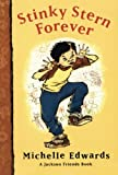img - for Stinky Stern Forever: A Jackson Friends Book book / textbook / text book