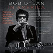 Bob Dylan in America | [Sean Wilentz]