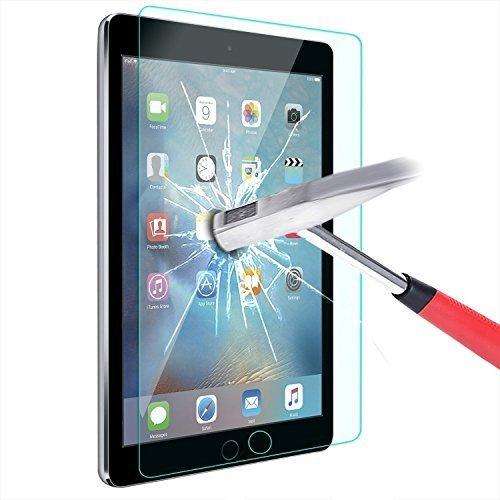 ipad-mini-4-screen-protector-eltd-apple-ipad-mini-4-glass-screen-protector-03mm-premium-tempered-gla