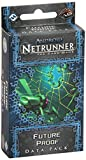 Acquista Android: Netrunner Lcg: Future Proof Data Pack