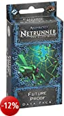 Android: Netrunner Lcg: Future Proof Data Pack