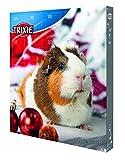 Trixie 9270 Adventskalender f�r Kleintiere