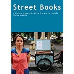 Street Books