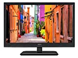 Seiki SE22FE01 22-Inch  1080p 60Hz LED TV