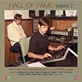 Hall Of Fame Volume2