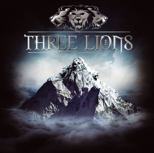 Three Lions-Three Lions-CD-FLAC-2014-DeVOiD Download