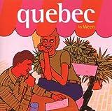 Ween Quebec