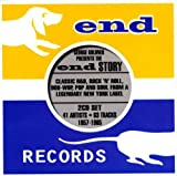 Various Artists End Story 1957-63