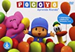 Pocoy� - Temporada 1, Vol�menes 1-6 [...