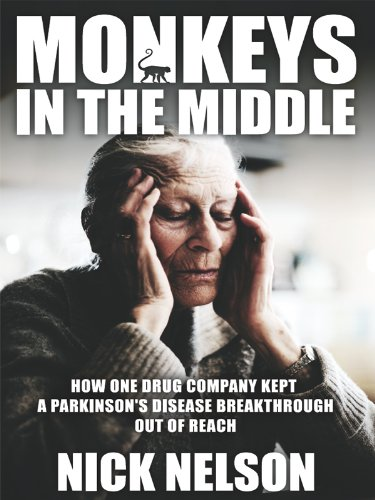 monkeys-in-the-middle-how-one-drug-company-kept-a-parkinsons-diseas-breakthrough-out-of-reach-englis