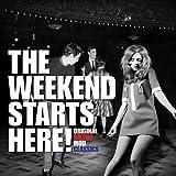 echange, troc Various - The Weekend Starts Here!