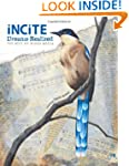 Incite, Dreams Realized: The Best of...