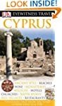 DK Eyewitness Travel Guide: Cyprus