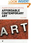 Affordable Contemporary Art: A Guide...