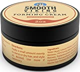 Forming-Cream-for-Men-Hair-Styling-Cream-for-High-Hold-Matte-Finish-Best-Pliable-Formula-for-Modern-Classic-Slick-Styles-Great-for-Short-Long-All-Other-Hair-Types-2-OZ-Smooth-Viking