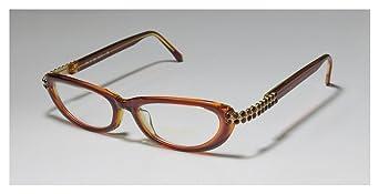 ladies glasses  full-rim eyeglasses