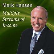Multiple Streams of Income | [Mark Victor Hansen]
