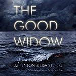 The Good Widow: A Novel | Liz Fenton,Lisa Steinke