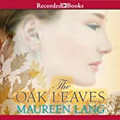 The Oak Leaves | Maureen Lang