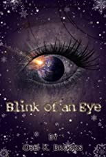 Blink of an Eye (Scarred Earth)