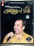 Sultan of Sufi - Rahat Fateh Ali Khan (2 CD Set)