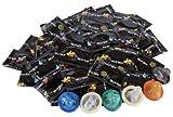 Billy Boy Kondome - 100er Mix thumbnail