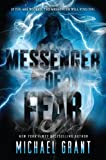Messenger of Fear Michael Grant