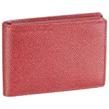 Porsche Design Geldbrse Billfold H3