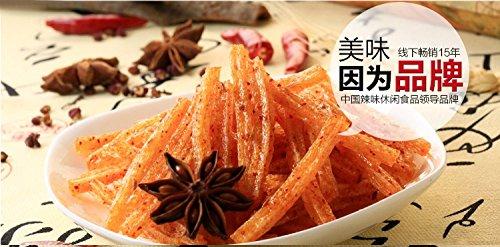 wei-long-latiao-spicy-gluten-26g20