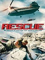 Rescue [HD]