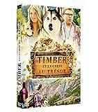 """Afficher """"Timber et la carte au trésor"""""""
