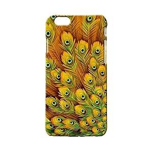 G-STAR Designer 3D Printed Back case cover for Apple Iphone 6/ 6s - G3409