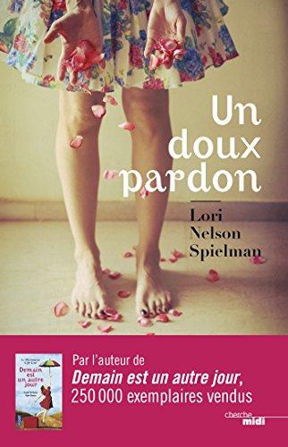 un-doux-pardon-french-edition