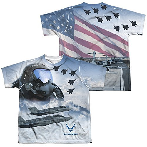 sublimation-youth-us-air-force-pilot-all-over-print-t-shirt