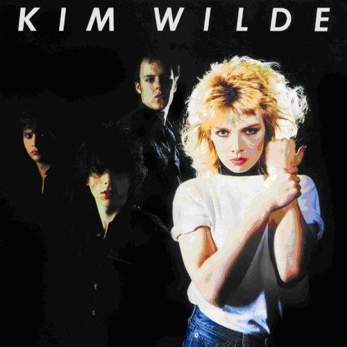 Kim Wilde - Kim Wilde (3 Bonus Tracks) - Zortam Music