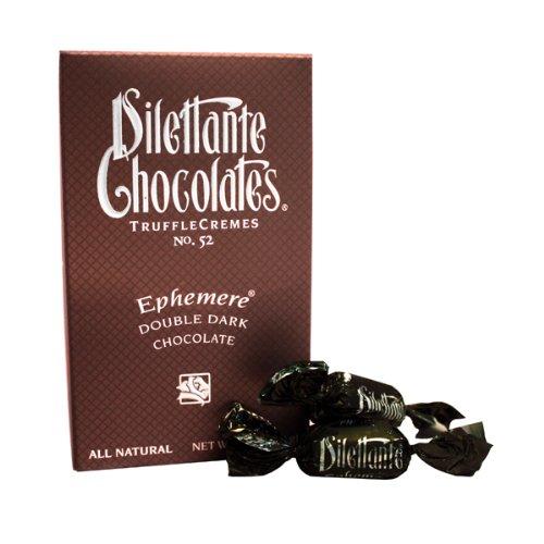Dents Mens Smooth Two Tone RFID Blocking Wallet Chocolate//Royal Blue