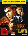 From dusk till dawn [Blu-ray] [Specia...