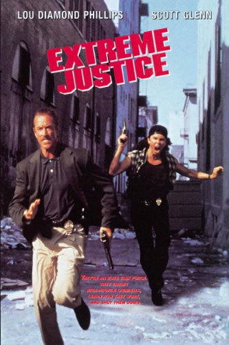 extreme-justice