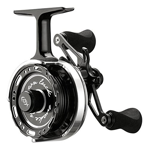 13-Fishing-2015-Black-Betty-Fishing-Reels