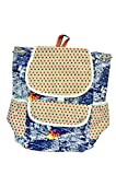 Spency Girls's Backpack - SB030