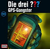 Music - 168/Gps-Gangster