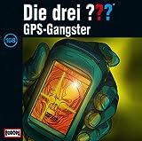 Music - 168/Gps-Gangster