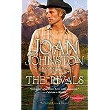 The Rivals (A Bitter Creek Novel) ~ Joan Johnston